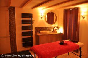 1 Massage relaxation obienetremassage porspoder finistere brest 300x199
