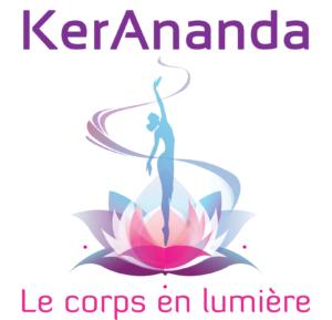 Logo Carre KA nov20 png 300x289