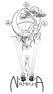 logo noir 1 copie 170x300