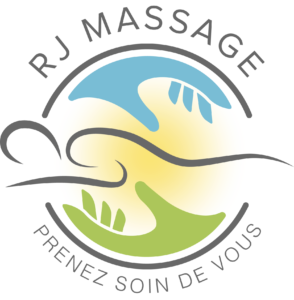 logo rj massage 01 294x300