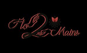 logoFlo2Mains texte 300x184