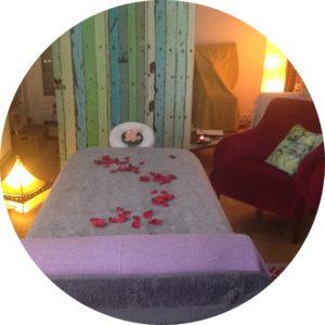 piece massage cercle pour site pro 1 300x300