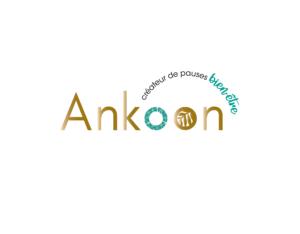 Logo Ankoon CHHUK MENG 300x234