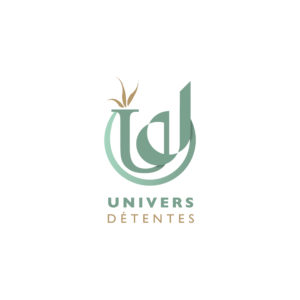 UNIVERS DETENTE LOGO 300x300