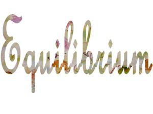equilibrium 300x225