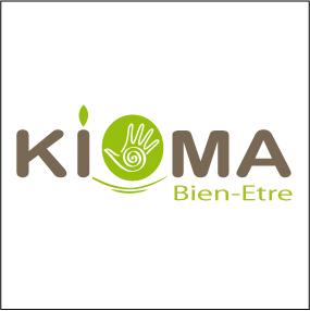logo kioma facebook