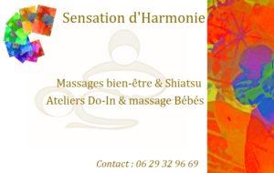 logo sensation dharmonie 300x190