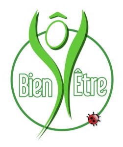 LogoBienEtreFinal 1 251x300