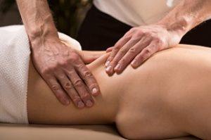 formation massage calif 300x199