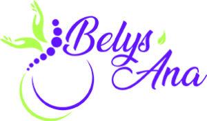logo belysana quadri BD 300x176