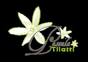 Logo Pascale Tilatti HD transparent VERT VIF cadre large 300x213