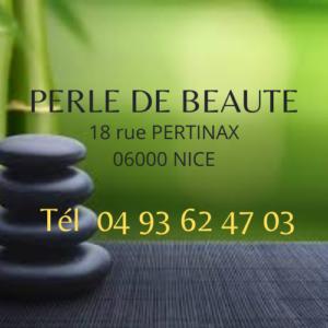 PERLE DE BEAUTE 300x300