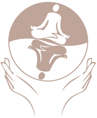 logo MBE sans fond site Copie