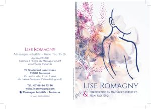 12MAI 2021 LISE 4PAGES 105x148 BAT copie page 0001 300x217