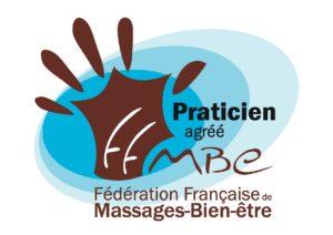 FFMBE logo quadri page 001 300x212