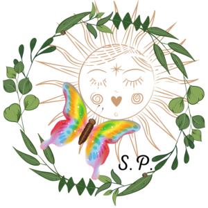 Logo Surya Prana