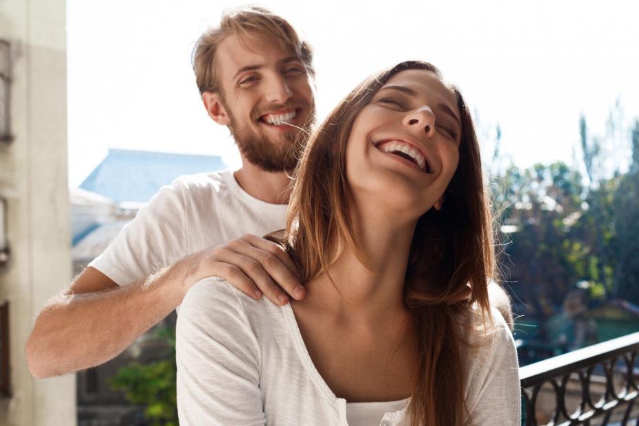 francemassage - découverte massage - massage - revêtir une dimension sexuel