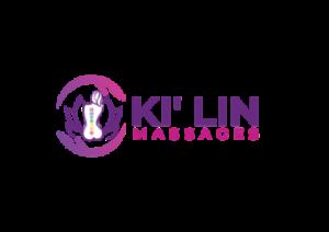 Logo KiLin 300x212