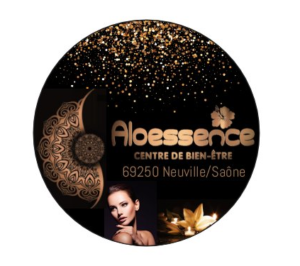 ROND ALOESSENCE 300x266