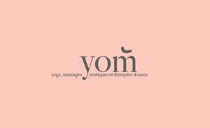 Yom - concept place de massages à paris 16