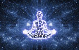 équilibre énergétique -article - France massage