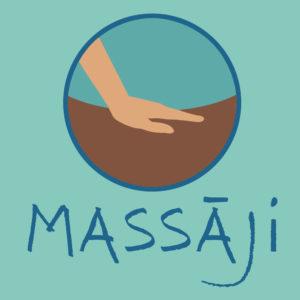 Logo Massaji 1000 300x300