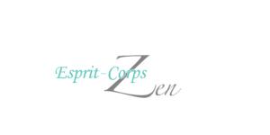 LogoZen 001 300x150