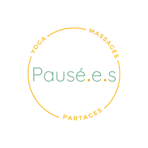 Logo Pausees