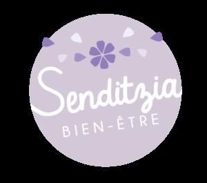 Logo Senditzia 300x265