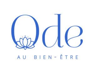 logo bleu 300x233
