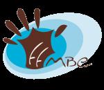 logo_FFMBE_carre512_RVB